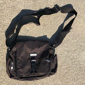 Baggallini purse